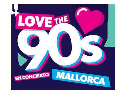 love-the-90s-mallorca-logo