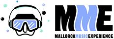 logo-mme