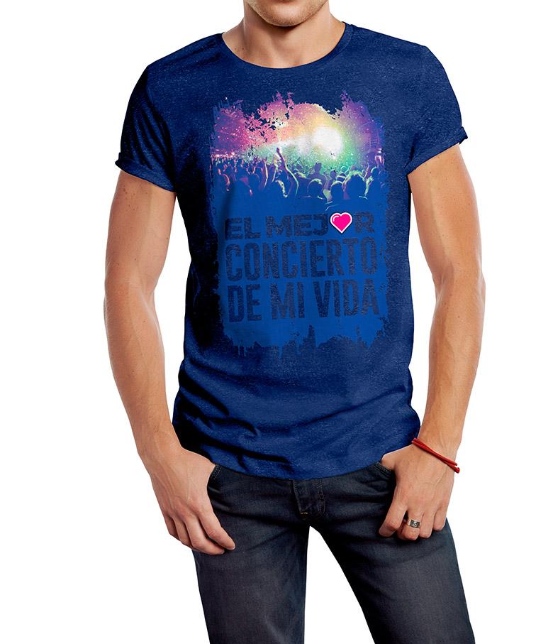 camiseta-el-concierto-de-mi-vida