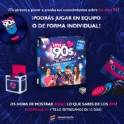 Juego-de-mesa-Love-The-90s