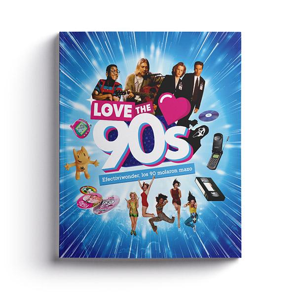 libro-love-the-90s