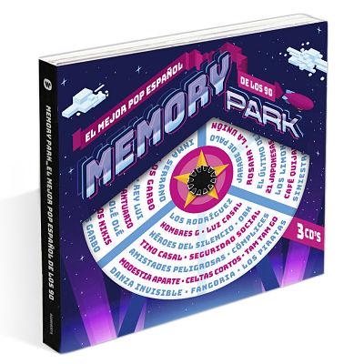 CD-Memory-Park