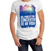camiseta-el-concierto-de-mi-vida-blanca-azul