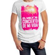 camiseta-el-concierto-de-mi-vida-blanca-rosa