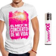 camiseta-el-mejor-concierto-rosamechero