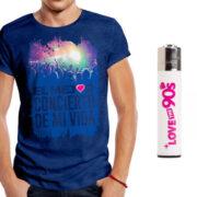 camiseta-el-mejor-concierto-azul-mechero